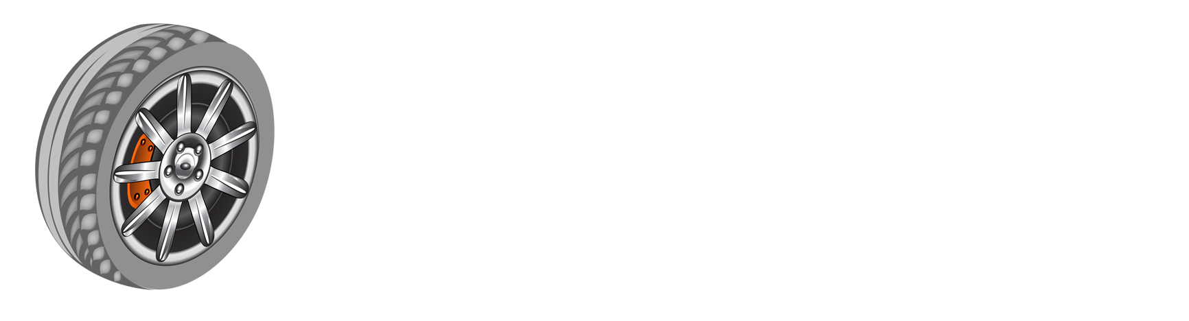 Auto Experts